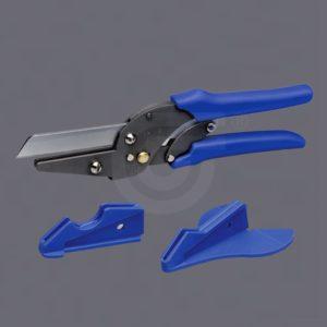 PVC線槽剪