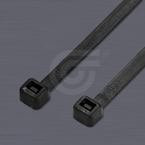 Giantlok Cable Ties