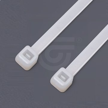 Giantlok_Specialty Cable ties_GT_WELB_Heat Stabilized Cable Ties