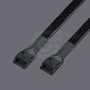 Giantlok_Specialty Cable ties_GTN