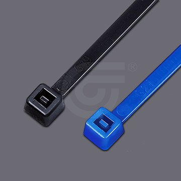 Giantlok_Specialty Cable ties_TEFZEL