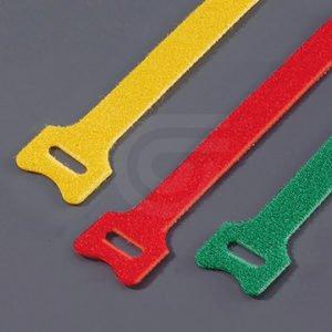 Giantlok_Specialty Cable ties_Hook & Loop Cable Ties_VL