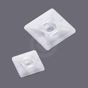 Giantlok plastic Fastener-HW-2A