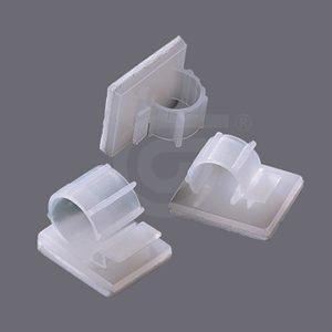 Giantlok plastic Fastener-HW-10A