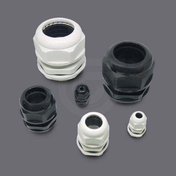 Giantlok Cable Glands