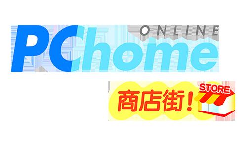 pchome store giantlok